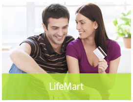 Work-Life Solutions - LifeCare