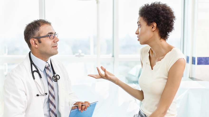 "concierge medicine Sm concierge medicine: ""the way medicine should be"" sm concierge medicine is a revolutionary approach to medical care we build a personal relationship with every patient that allows us to proactively care for their well being."
