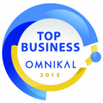 Top Business - OMNIKAL 2018