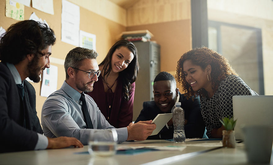 2019 In Review The Employee Benefits Trends That Mattered Most